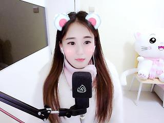 92225_熊三